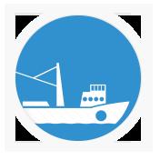 Assurance maritime